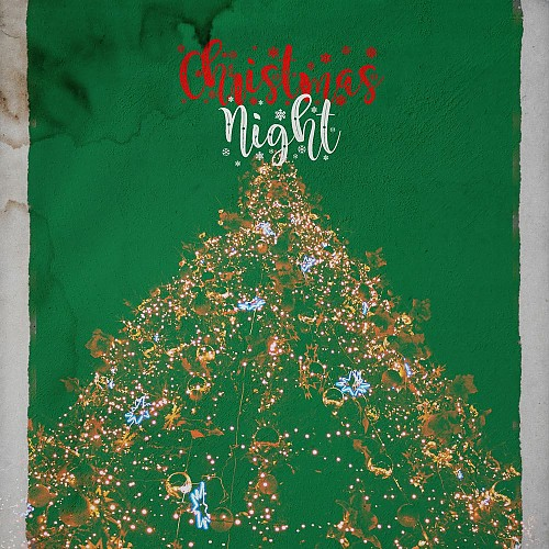 Chirstmas Night